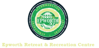 Epworth Camp