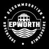 Epworth Camp